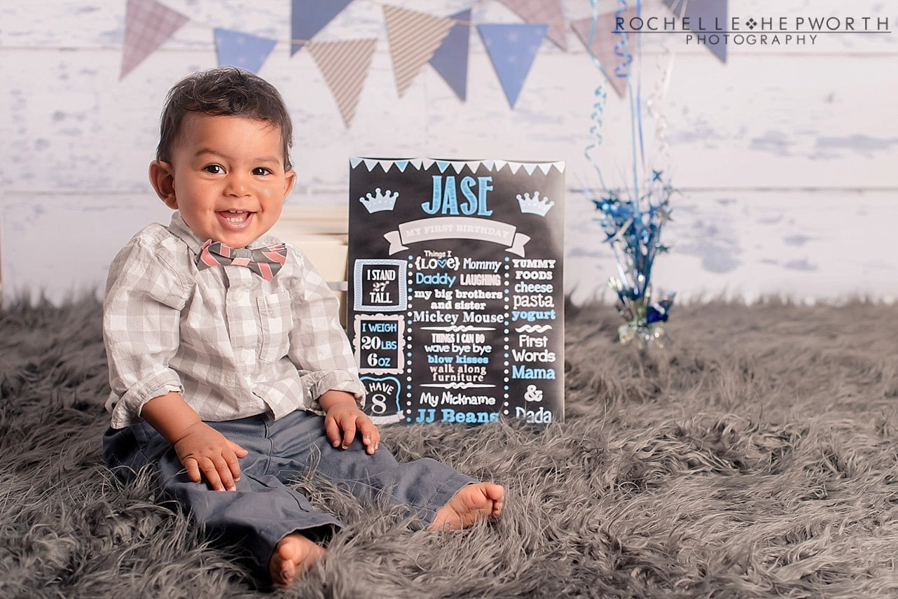 Lifestyle Vancouver Newborn and Family Photographer