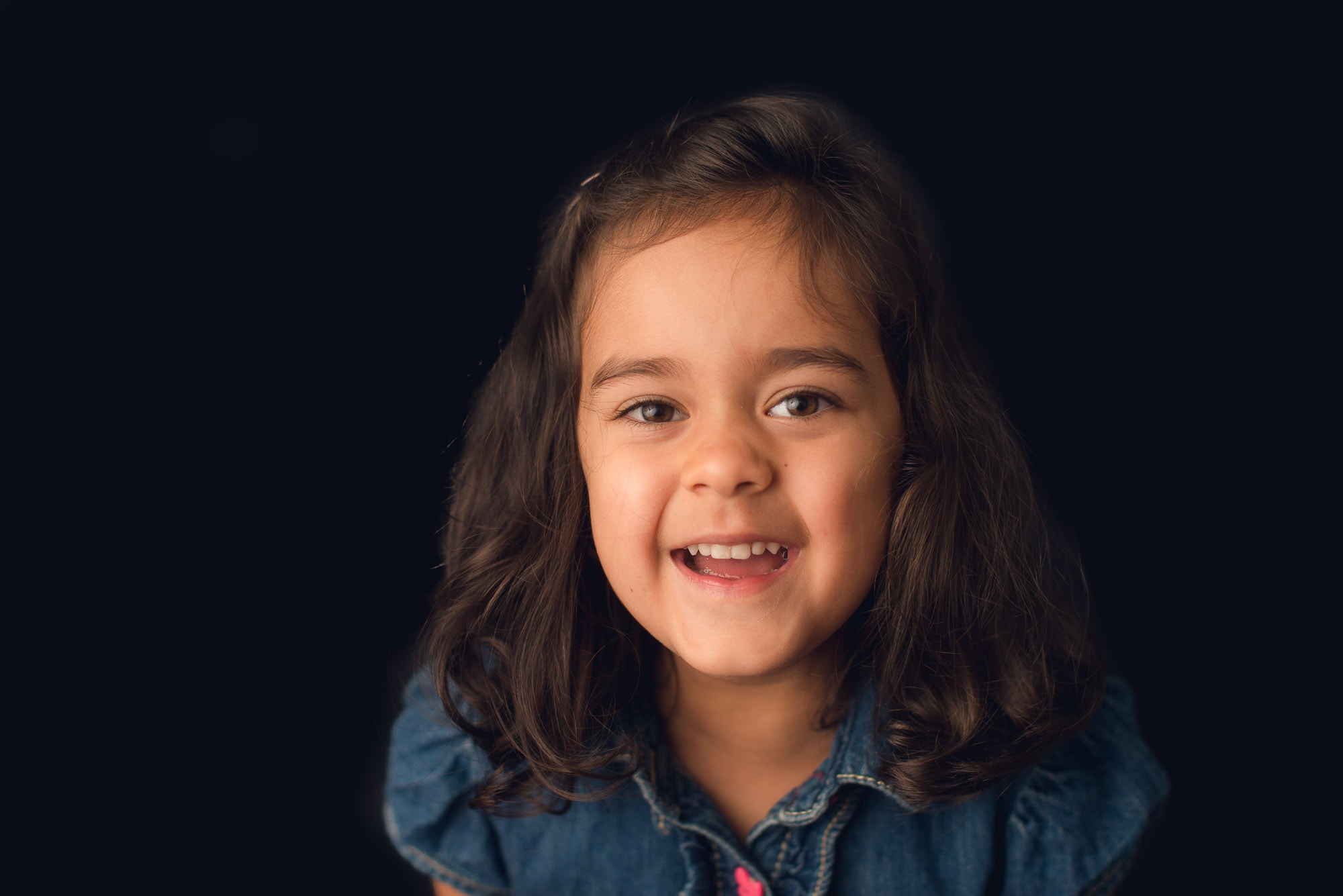 vancouver preschool photography