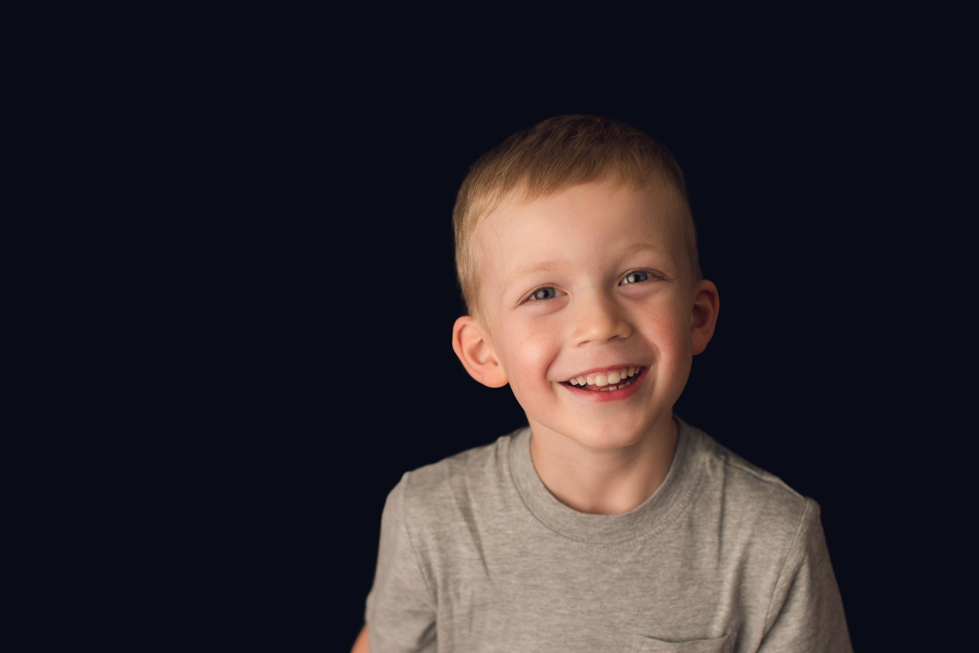 vancouver preschool photography