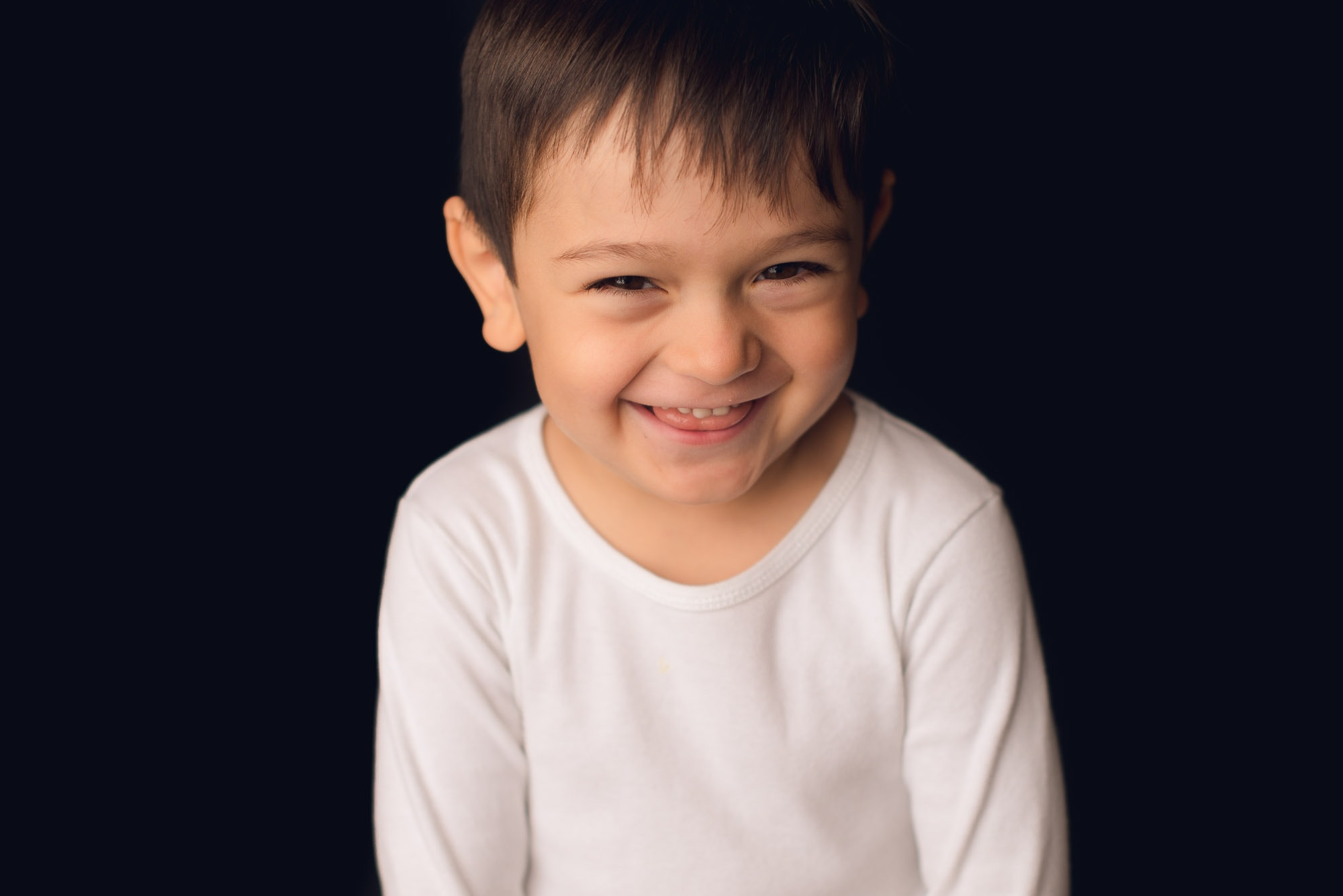 preschool photography Vancouver