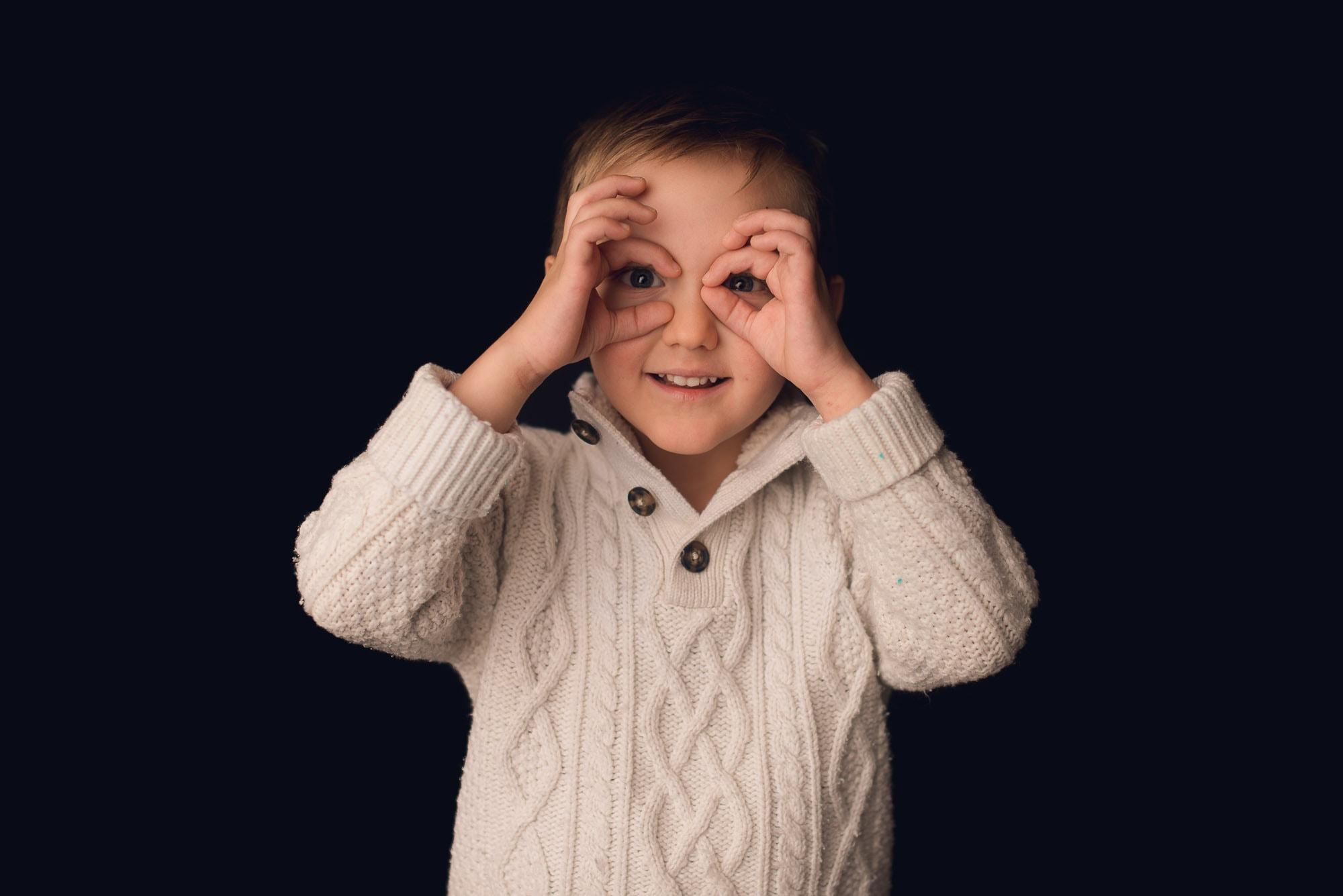 preschool photography Vancouver